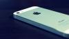 У iPhone 5S обновят процессор и камеру