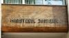 Министерство юстиции отказало в регистрации организации «Казачество Гагаузии»
