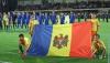 Сборная Молдовы поднялась в рейтинге ФИФА на шесть строчек