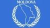 2 марта 1992 г. Республика Молдова стала членом ООН