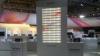 Sony построила гигантскую стену из смартфонов