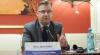 Дирк Шубель: Молдове нужна стабильность