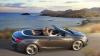 Opel будет продавать новый кабриолет дешевле конкурентов