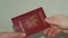 Молдаване могут автоматически стать и гражданами Румынии