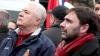 ПКРМ возобновит протесты против нынешней власти