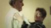 Moldova, ţară de minune: Пенсионеры, которые поют, танцуют и влюбляются