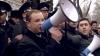«Организованные ПКРМ протесты сложно назвать началом обещанной революции»