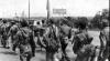 Приднестровский конфликт глазами журналистов