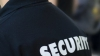 На юбилейном концерте Николая Ботгроса маэстро повздорил с агентами службы безопасности президента