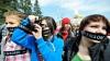 В России принят закон о штрафах за брань в СМИ