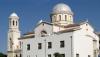 Кипрская церковь готова заложить имущество для выведения страны из кризиса