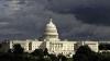 Сенат США не смог одобрить законопроекты по предотвращению секвестра
