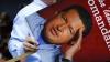 Власти Венесуэлы: Чавес борется за жизнь