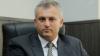 Прокуратура по борьбе с коррупцией требует временного отстранения от должности Николая Викола