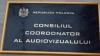 КСТР рассмотрит обращение об отмене решения, по которому вещатели обязаны отводить 30% эфира местным программам