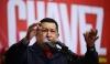 У Чавеса вновь обнаружена инфекция дыхательных путей