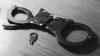 Сотрудник полиции из Хынчешт приговорен к пяти годам заключения
