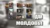 «10 для Молдовы»: финалисты в категории «лучший актер и режиссер»