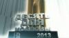 «10 для Молдовы»: финалисты в категории «лучший спортсмен»