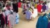 На столичных рынках секонд-хенда продаётся детская одежда вопреки запрету