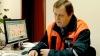Герой года: Врач Анатолий Прока по телефону спас жизнь новорождённой