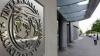 Лазэр: В мае в страну может прибыть техническая миссия МВФ