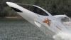 Представлена подводная лодка мощная как Bugatti Veyron