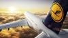 Авиакомпания Lufthansa отменила рейсы из-за забастовки