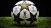 """""""Реал"""" Мадрид и """"Боруссия"""" Дортмунд стали первыми полуфиналистами Лиги чемпионов"""