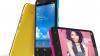 Новый смартфон Xiaomi побил Samsung Galaxy S4 на тестах производительности