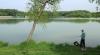 Жители Кишинева воспользовались хорошей погодой и отправились отдыхать в парки