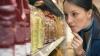 На столичном Центральном рынке обнаружены просроченные продукты