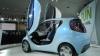 Самый дешевый в мире автомобиль не пользуется спросом