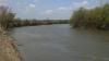 Метеорологи: Уровень воды в реке Прут может достигнуть 2,2 метров