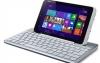 Acer выпустит 8-дюймовый Windows-планшетник