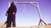 Эксперты о смертной казни: С каждой потерянной жизнью общество делает шаг назад