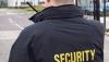Молодые люди, достигшие 18-летия, смогут работать в качестве детективов и охранников