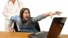 Треть молдаван, подключенных к Интернету, не могут прожить без Сети больше суток