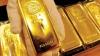 Кипр продаст часть золотого запаса для помощи банкам