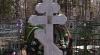 На Родительский день гратары и пьянство на кладбищах Кишинева запрещены
