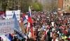 Косовские сербы намерены создать свои органы власти