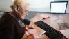 Герой года: Ася Рэйлян открыла в Сороках центр для пожилых людей