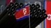 Минобороны Японии: Северная Корея подготовила к запуску ракету