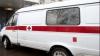 Шестиклассник умер на уроке физкультуры в Яловенском районе
