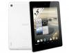 Acer разработала конкурента iPad mini