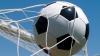 Гол-красавец в третьем дивизионе чемпионата Австрии (ВИДЕО)