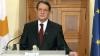 Президент Кипра предлагает изменить конституцию страны