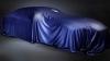 Maserati опубликовала тизер среднеразмерного седана Ghibli