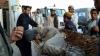 Жертвами авиаудара НАТО в Афганистане стали мирные жители