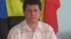 Мэр Шолданешт приговорен к четырем годам заключения
